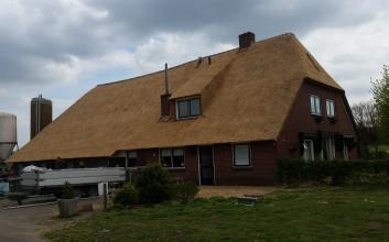 boerderij hellendoorn